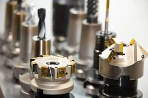 Centerless Grinding Breakthrough in Automotive Applications